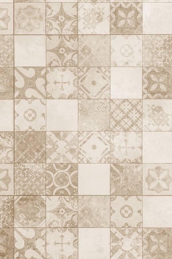 Rivestimenti Bagno - Trento Ceramiche