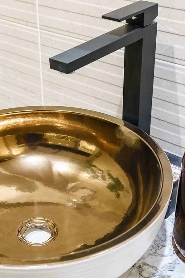 Rubinetterie e Termoarredi - Trento Ceramiche