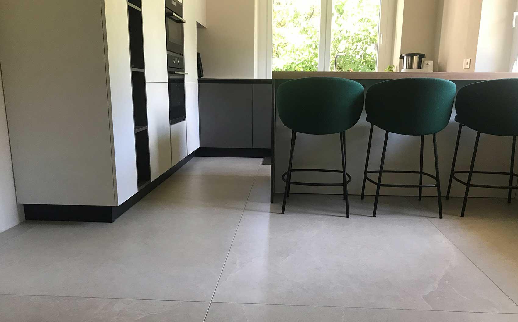 Appartamento-trento-head_Trento-Ceramiche